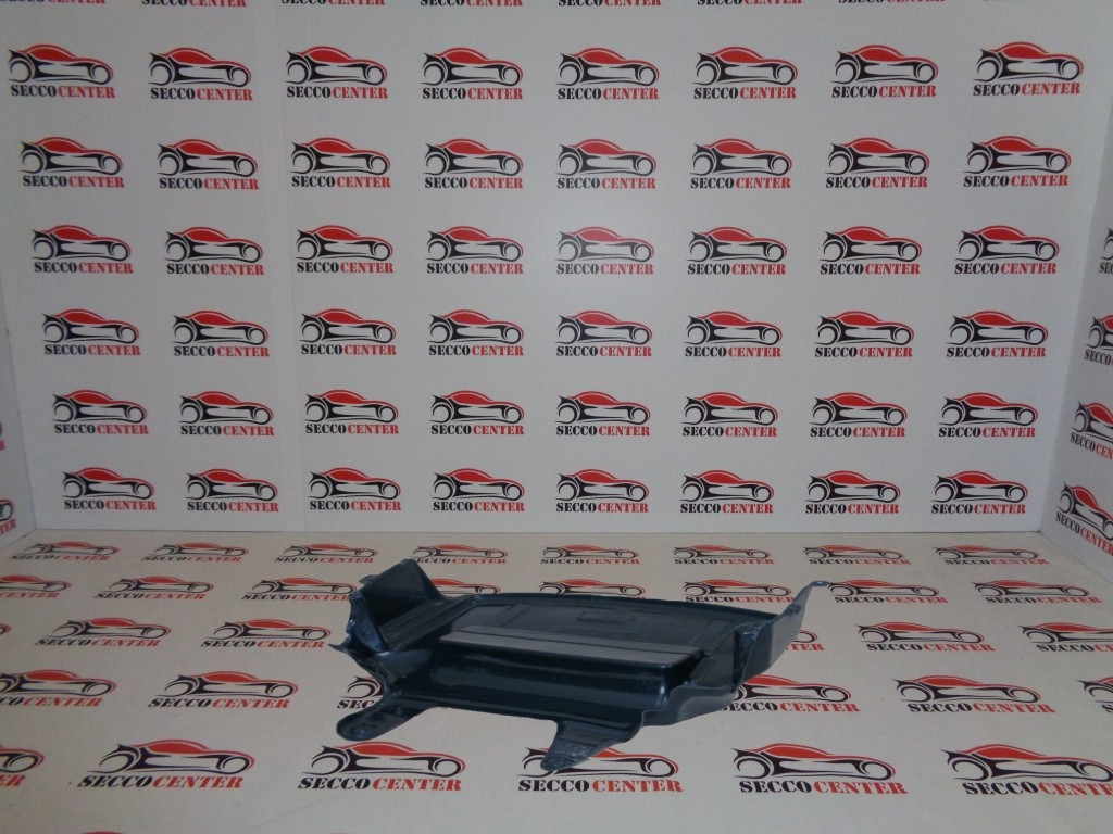Scut motor BMW Seria 3 E36 1996 1997 1998