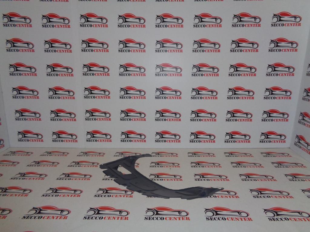 Scut motor AUDI A1 2010 2011 2012 2013 2014 benzina