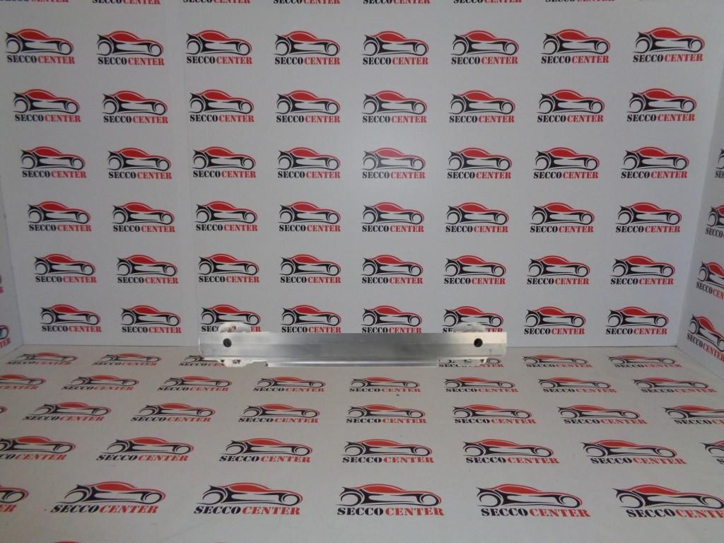 Armatura bara spate BMW X4 F26 2014 2015 2016 2017 2018