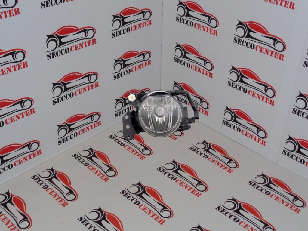 Proiector ceata BMW Seria 3 E90 2005 2006 2007 2008 2009 M Tech stanga
