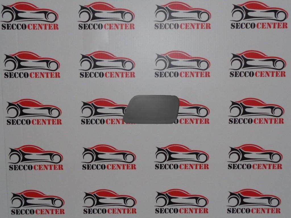 Capac spalator far BMW Seria 5 E60 2003 2004 2005 2006 2007 stanga