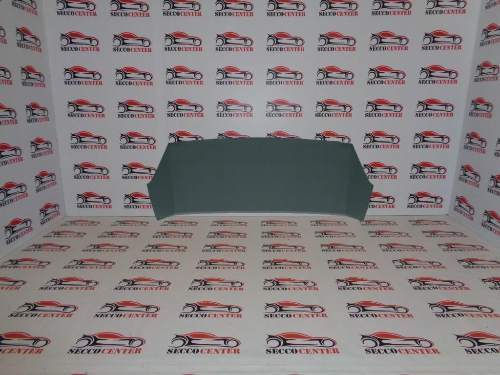Capota motor Citroen Berlingo 2008 2009 2010 2011 2012