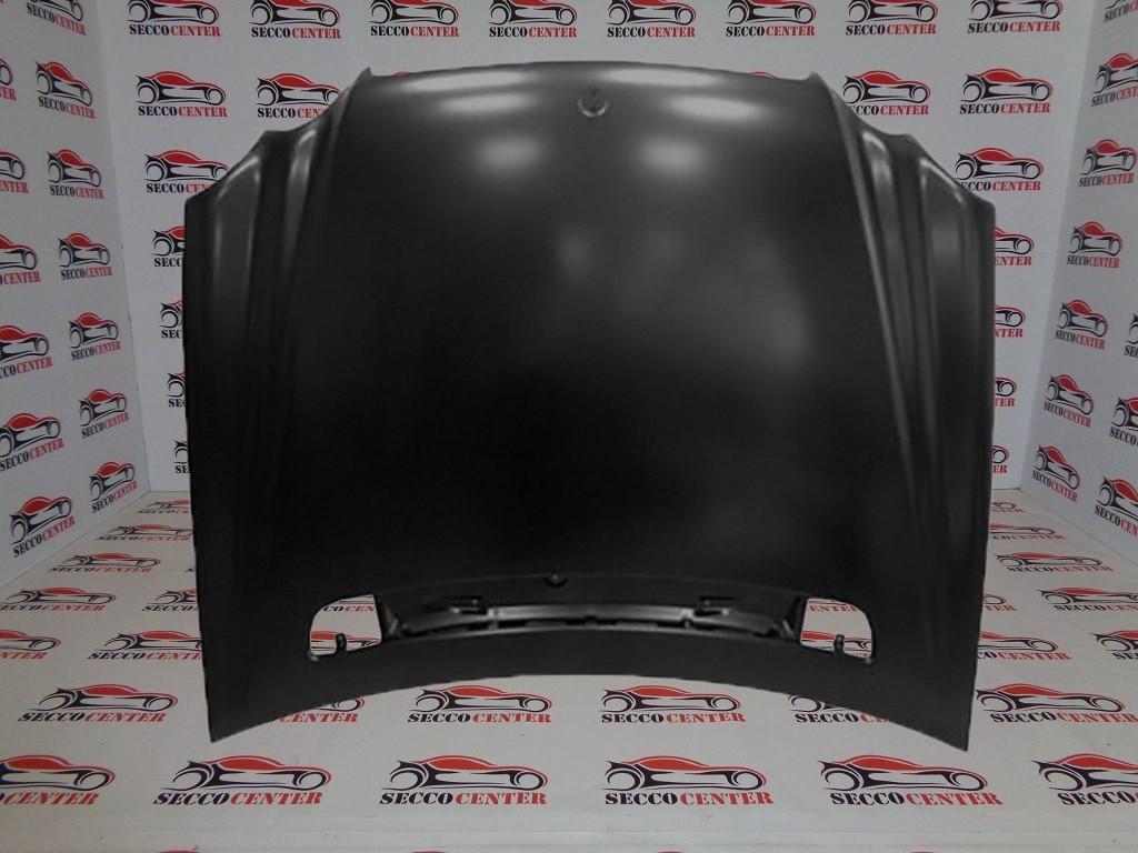 Capota motor Mercedes CLK W209 2002 2003 2004 2005 2006 2007 2008 2009