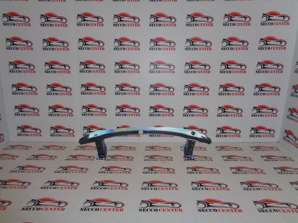 Armatura bara fata BMW X1 E84 2009 2010 2011 2012