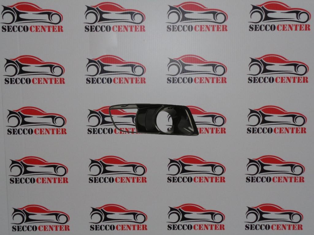 Grila bara fata Alfa Romeo 156 2003 2004 2005 dreapta