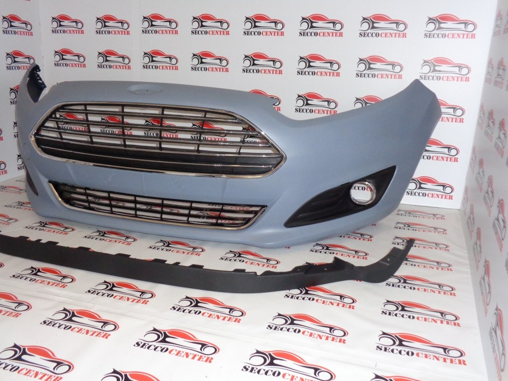 Bara fata completa Ford Fiesta 2013 2014 2015 2016 2017