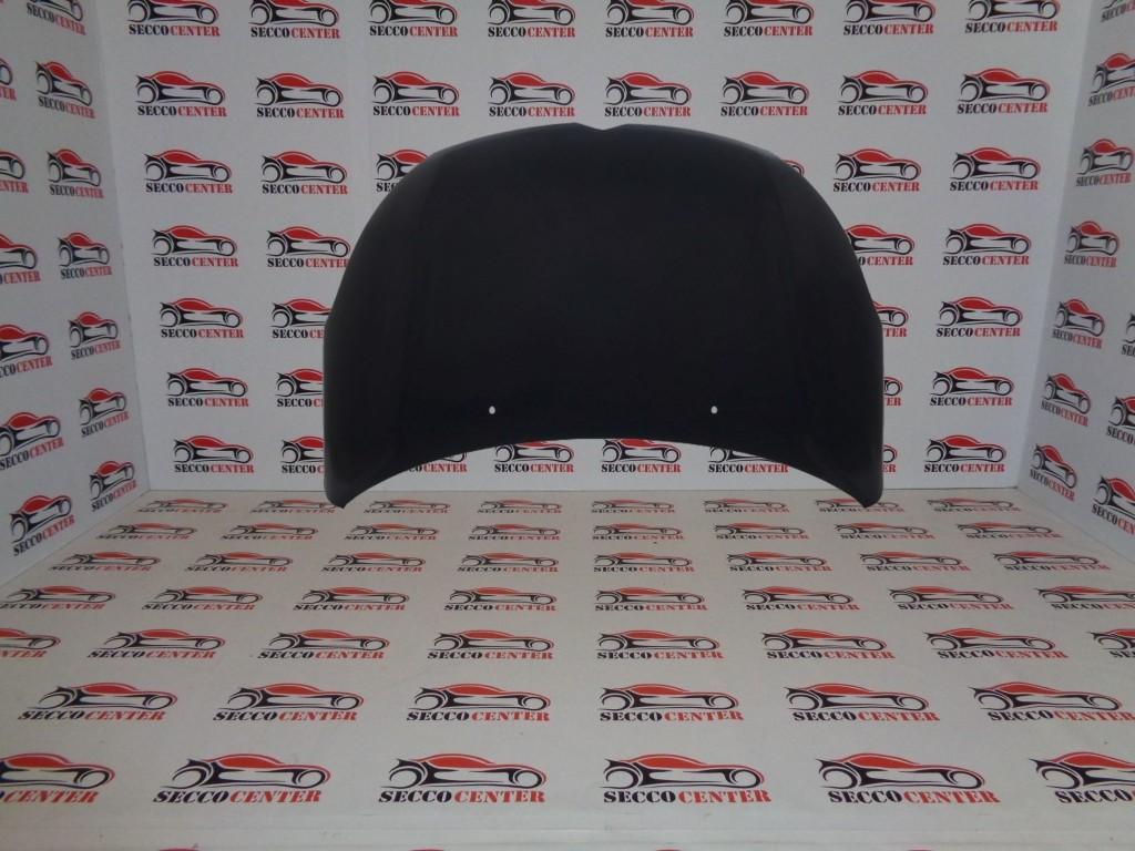 Capota motor Citroen C4 Aircross 2010 2011 2012 2013 2014 2015