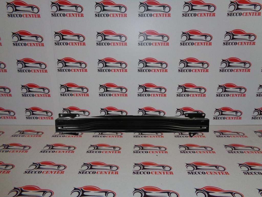 Armatura bara spate Audi A1 2010 2011 2012 2013 2014