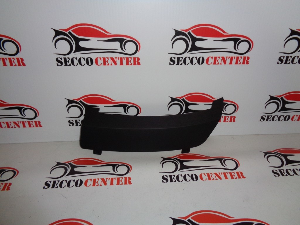 Capac carlig bara spate Ford Fiesta 2008 2009 2010 2011 2012