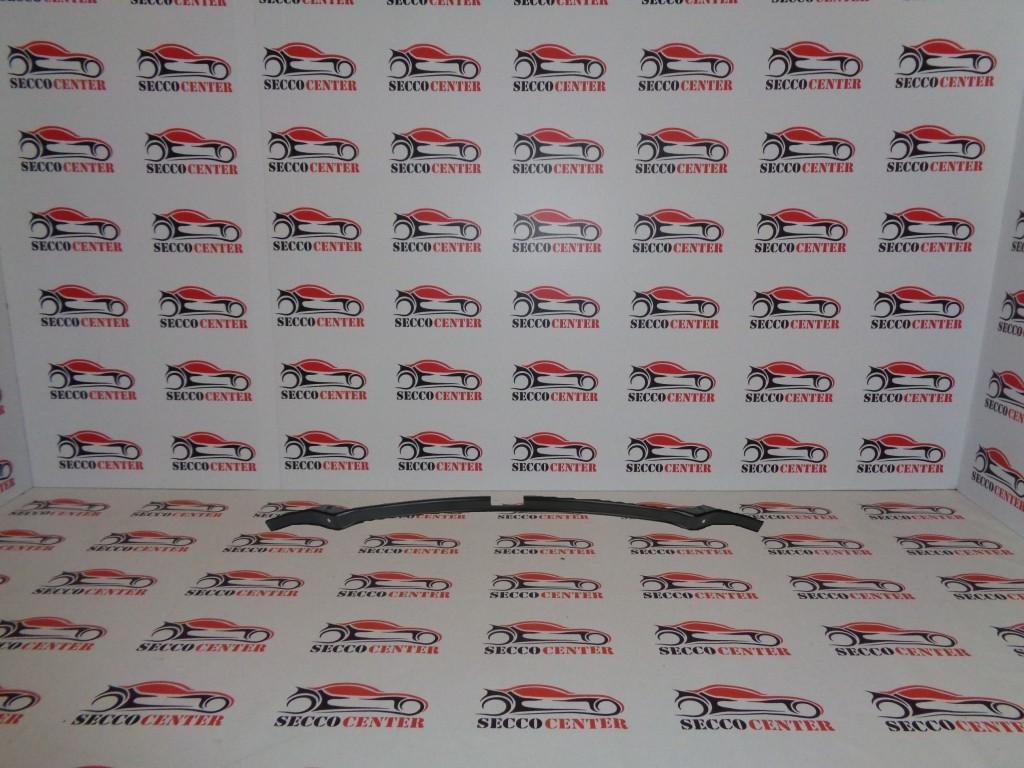 Armatura bara fata BMW Seria 3 F30 2011 2012 2013 2014 2015 inferioara