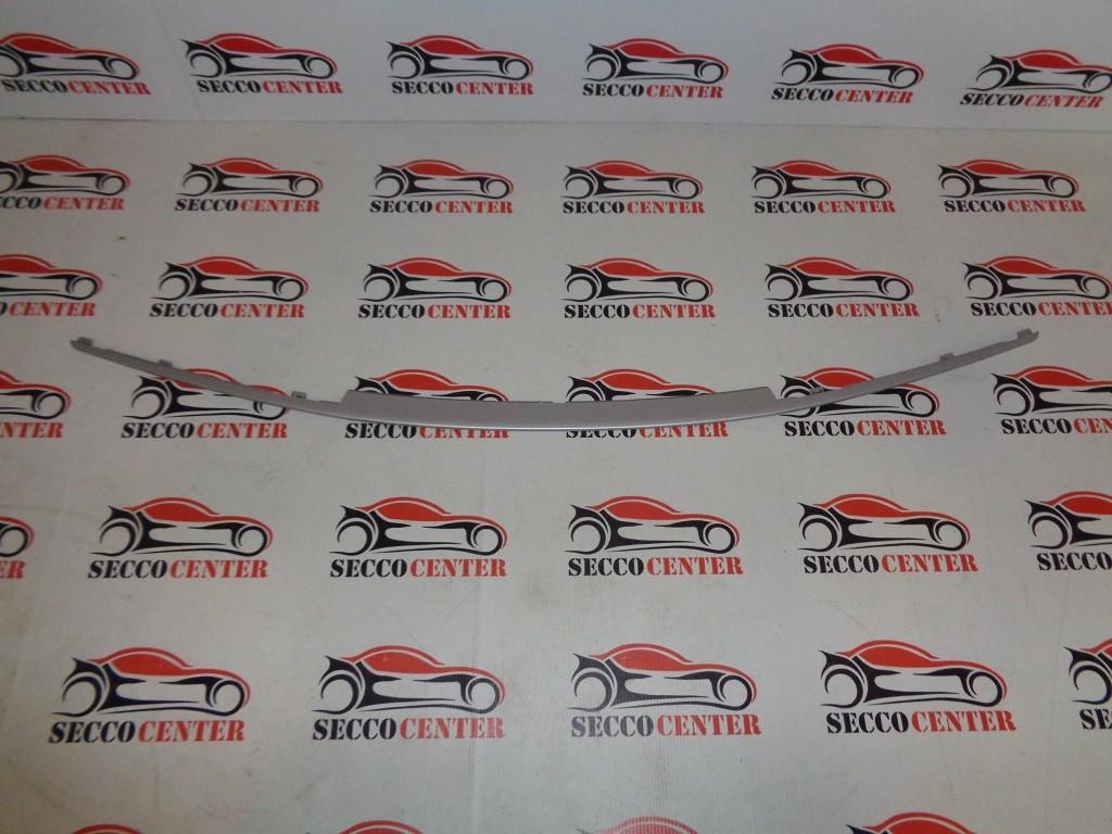 Bandou bara fata BMW seria 5 E60 2007 2008 2009 2010