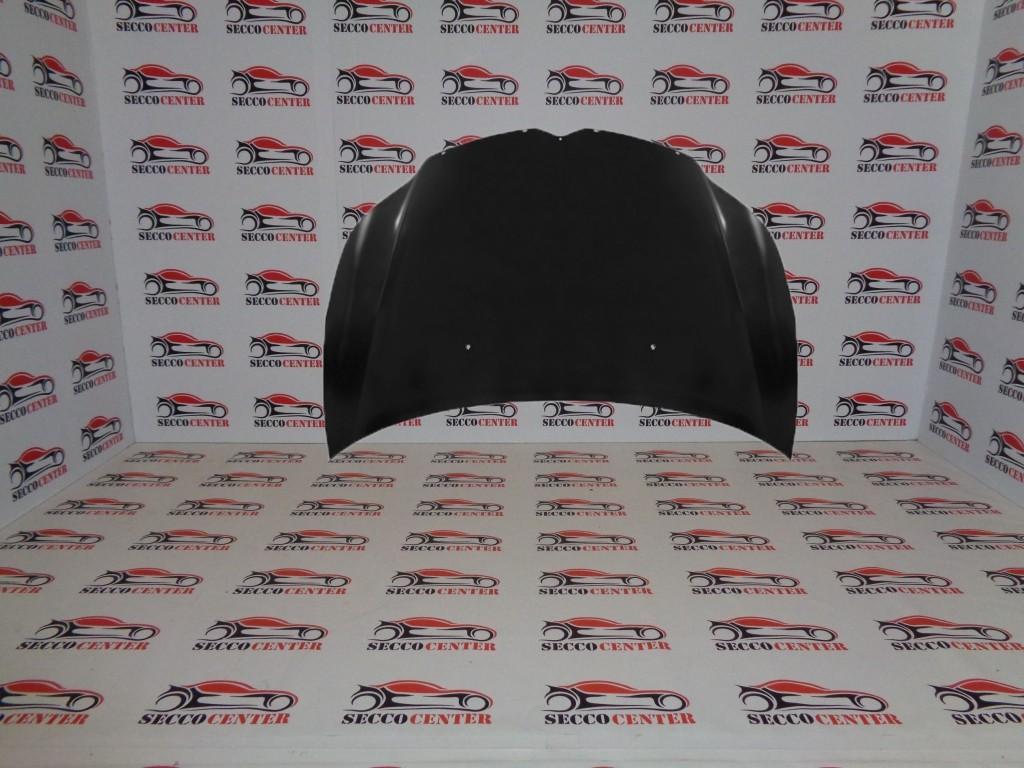 Capota motor Citroen C4 2008 2009 2010 2011