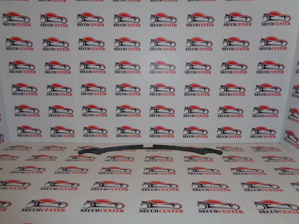 Armatura bara fata BMW Seria 3 F30 2015 2016 2017 inferioara