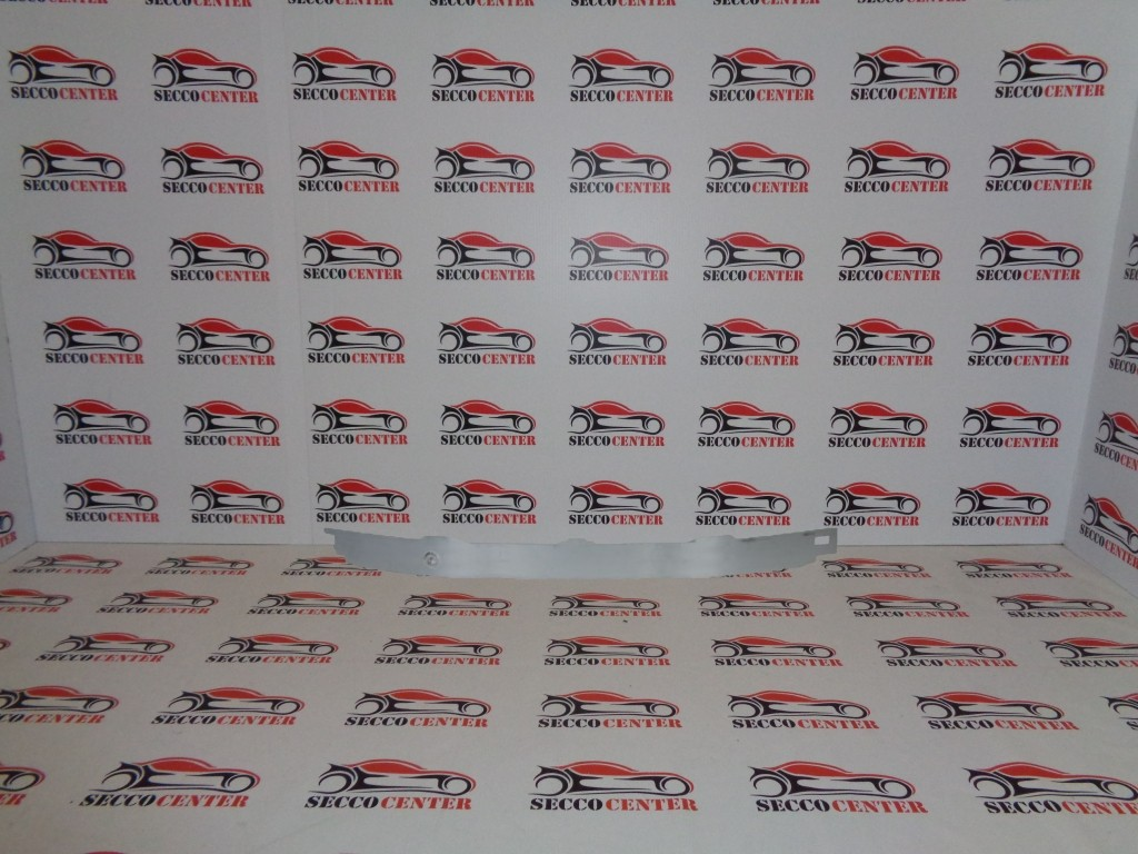 Armatura bara fata BMW Seria 3 F30 2011 2012 2013 2014 2015