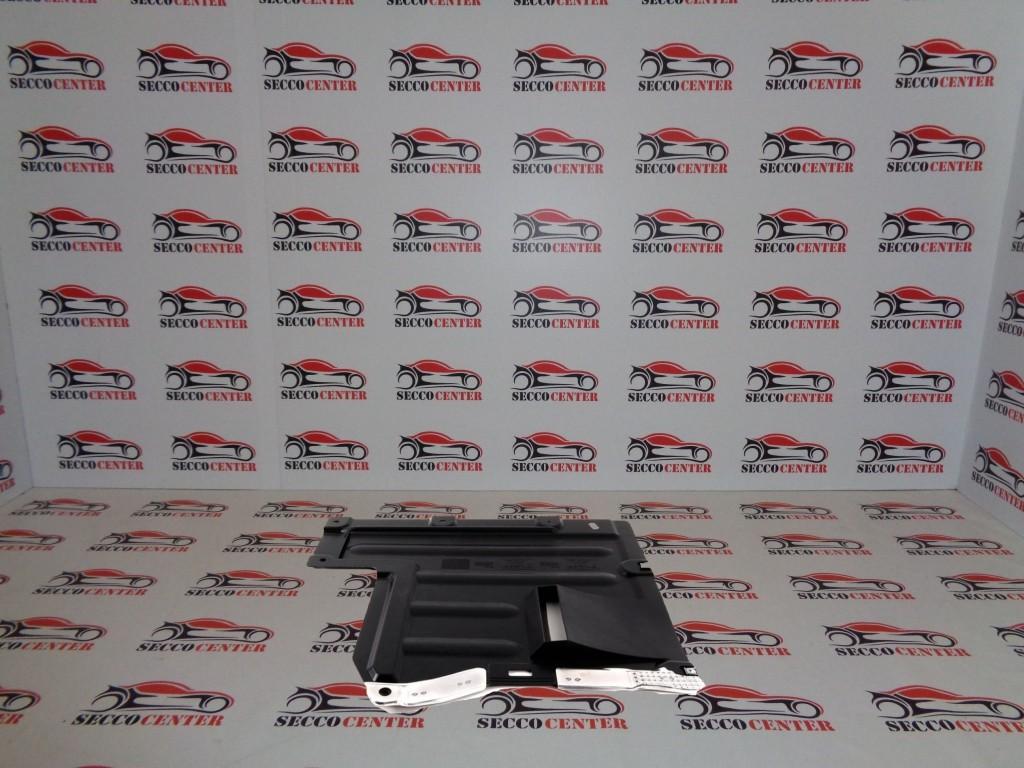 Scut cutie de viteze BMW Seria 1 E87 2004 2005 2006 2007