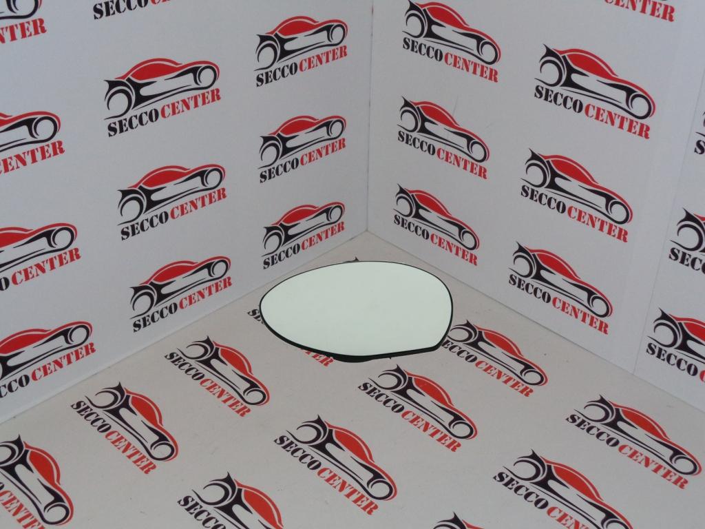 Sticla oglinda Alfa Romeo 147 2000 2001 2002 2003 2004 stanga