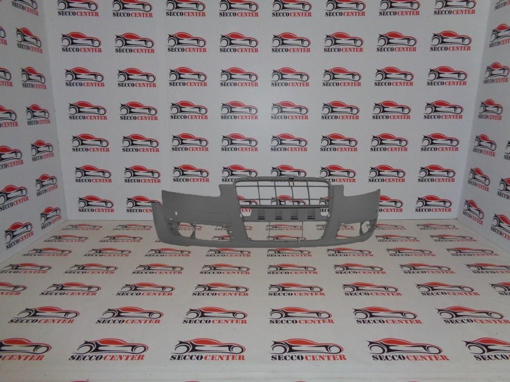 Bara fata AUDI A6 C6 2004 2005 2006 2007 2008 cu locas senzor parcare