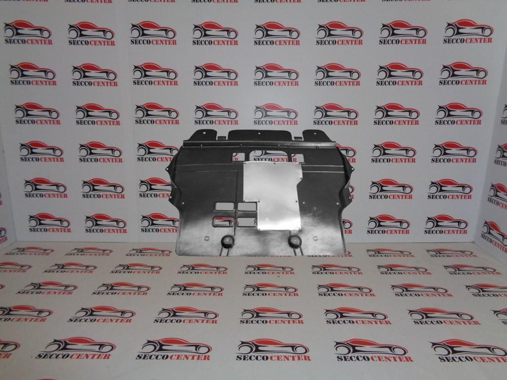 Scut motor Citroen Berlingo 2008 2009 2010 2011 2012