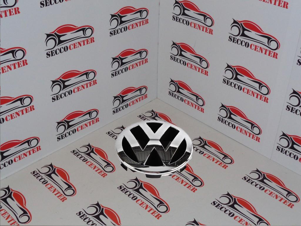 Emblema fata VW Passat B5 2000 2001 2002 2003 2004 2005