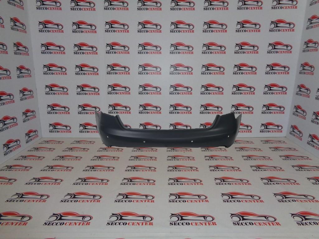 Bara spate AUDI A4 B8 2007 2008 2009 2010 2011 2012 Sedan cu locas senzor parcare
