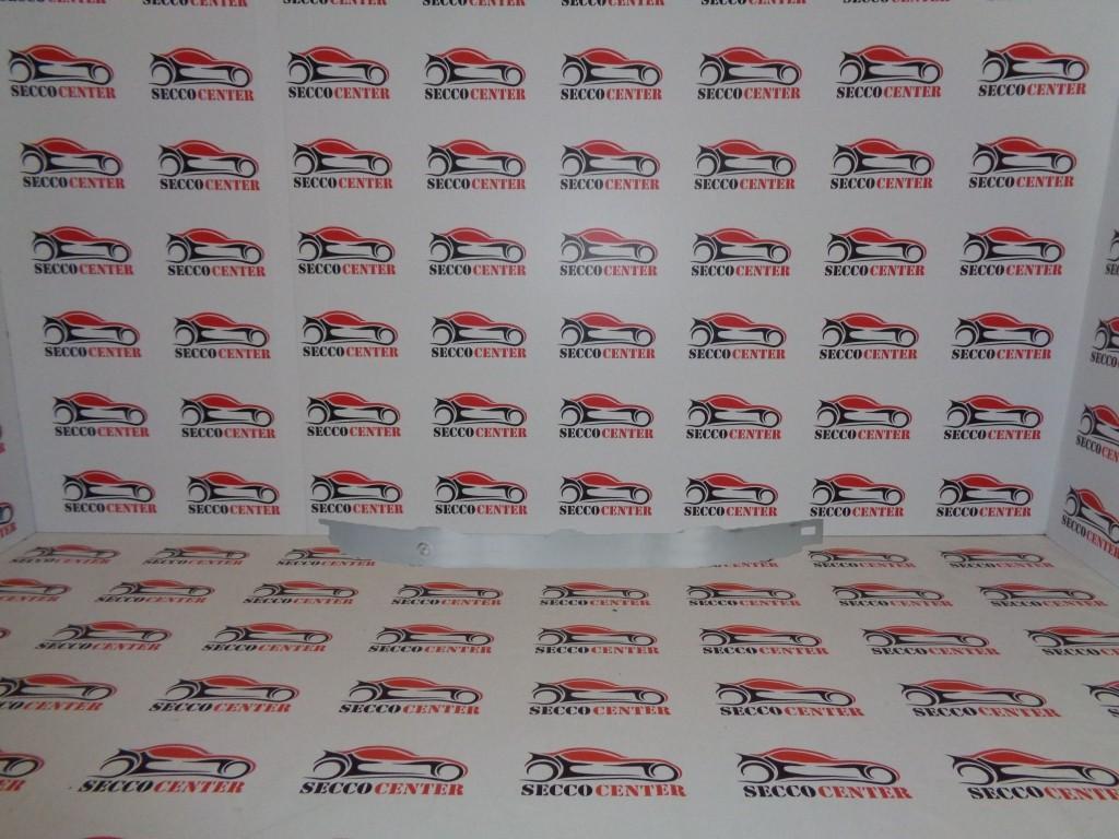 Armatura bara fata BMW Seria 1 F20 2011 2012 2013 2014 2015