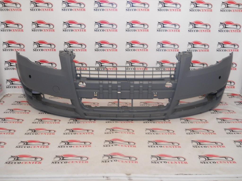 Bara fata AUDI A4 B7 2004 2005 2006 2007 cu locas senzor parcare
