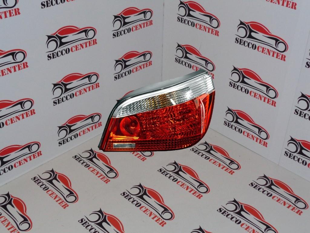 Lampa spate stop BMW Seria 5 E60 2003 2004 2005 2006 2007 dreapta