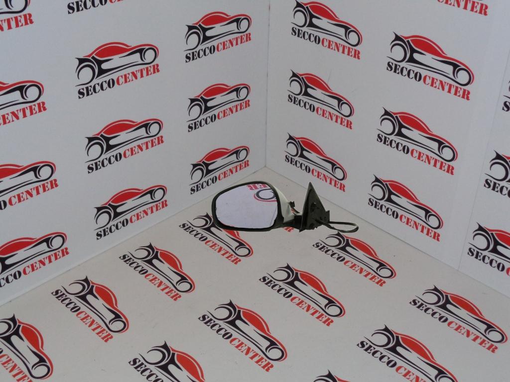Oglinda completa Alfa Romeo Mito 2008 2009 2010 2011 2012 2013 2014 2015 2016 stanga