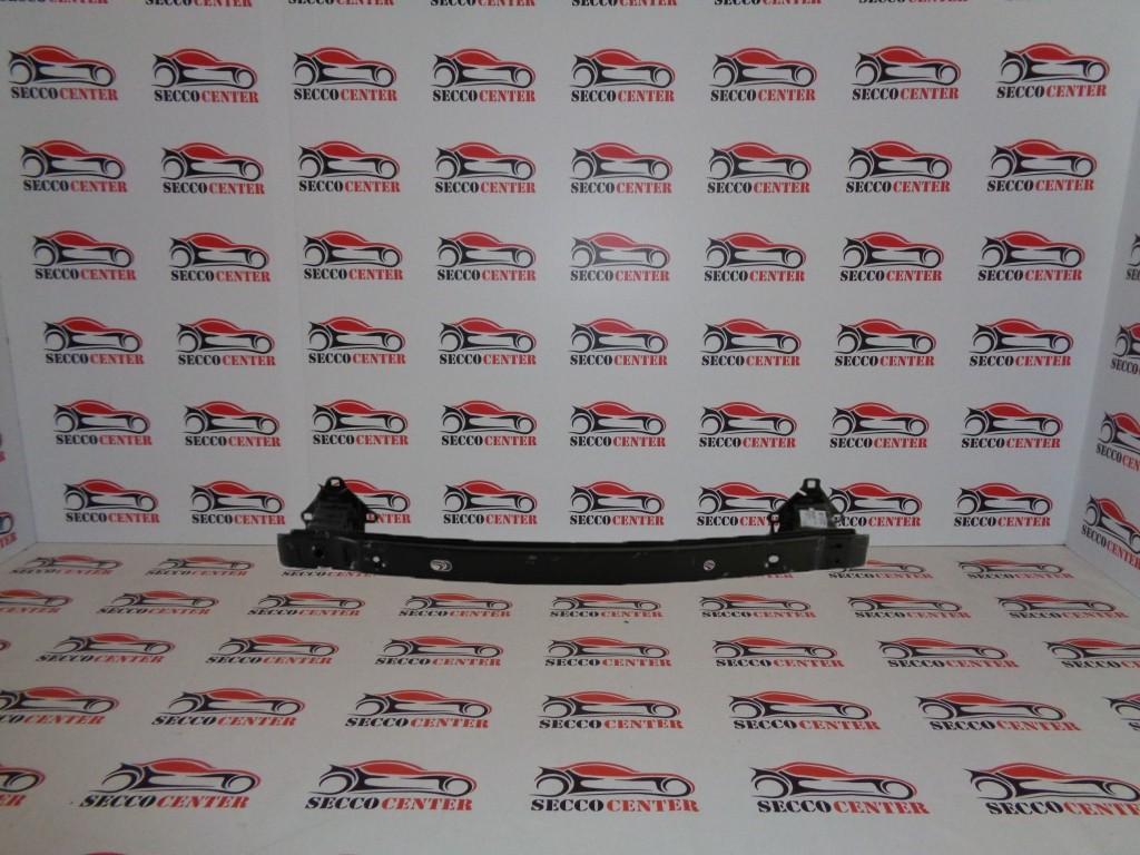 Armatura bara spate Citroen C3 2010 2011 2012 2013