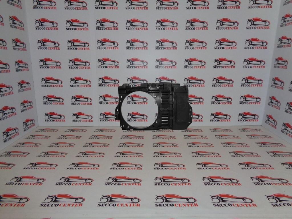 Trager fusta panou fata Citroen C5 2004 2005 2006 2007 2008 diesel