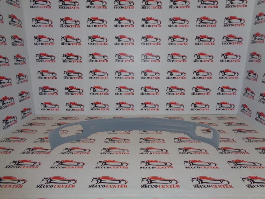 Spoiler bara spate BMW Seria 7 F01 F02 2008 2009 2010 2011 2012