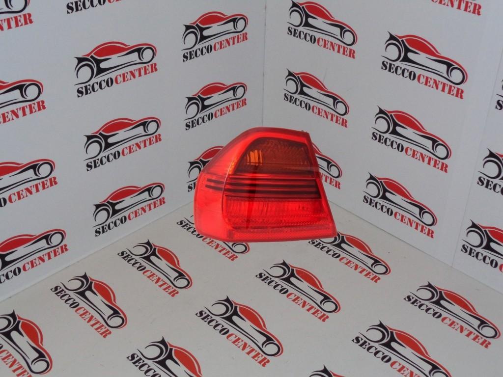 Lampa spate stop BMW Seria 3 E90 2005 2006 2007 2008 2009 stanga