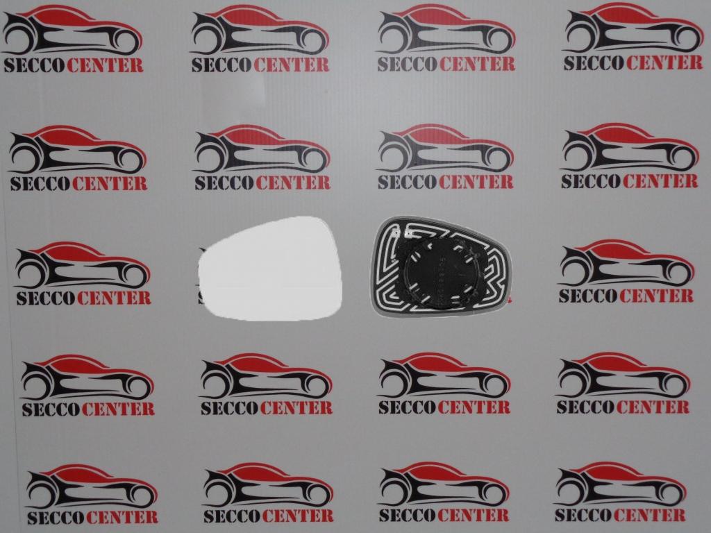 Sticla oglinda Alfa Romeo 159 2005 2006 2007 2008 2009 2010 2011 dreapta
