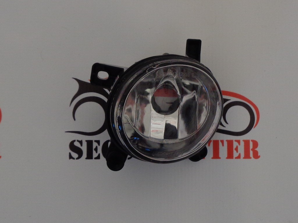 Proiector ceata AUDI Q5 2008 2009 2010 2011 2012 stanga