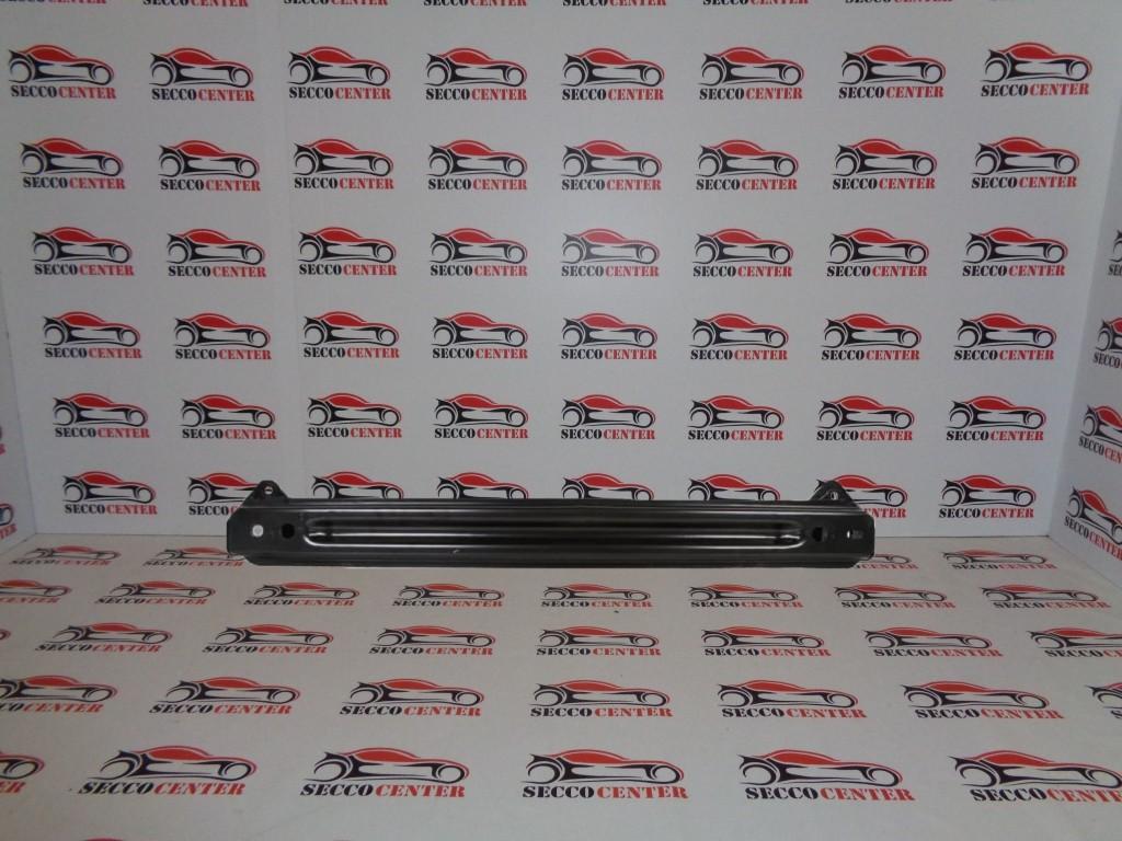 Armatura bara spate Chevrolet Spark 2010 2011 2012 2013