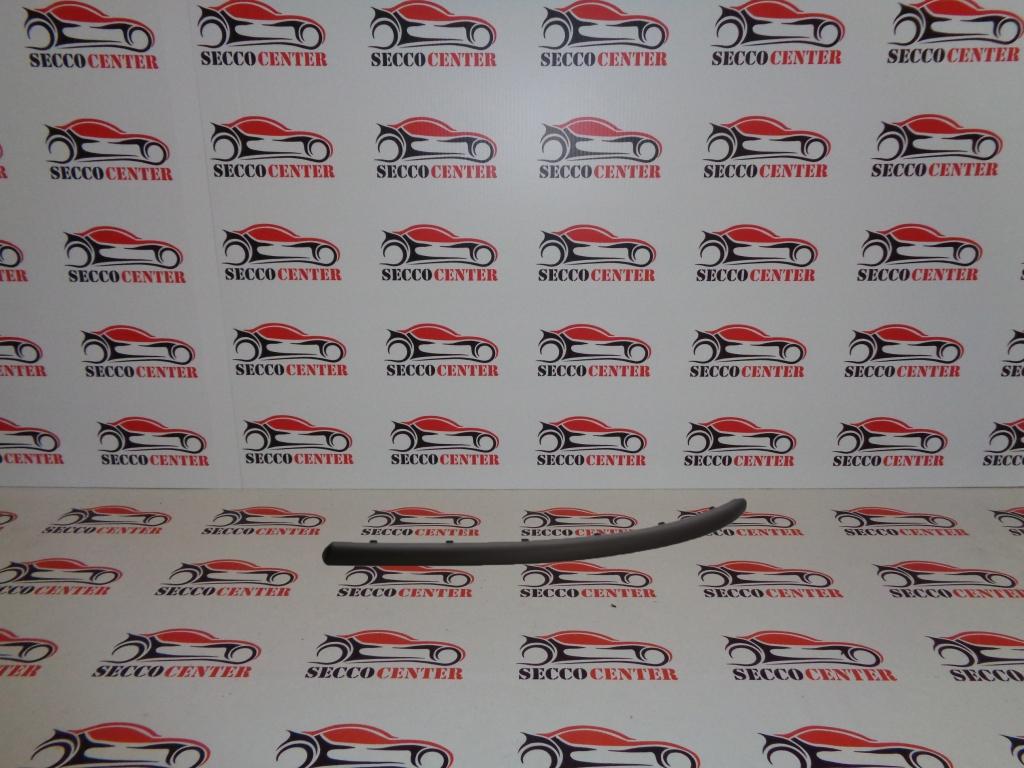 Bandou bara fata Alfa Romeo 147 2000 2001 2002 2003 2004 stanga