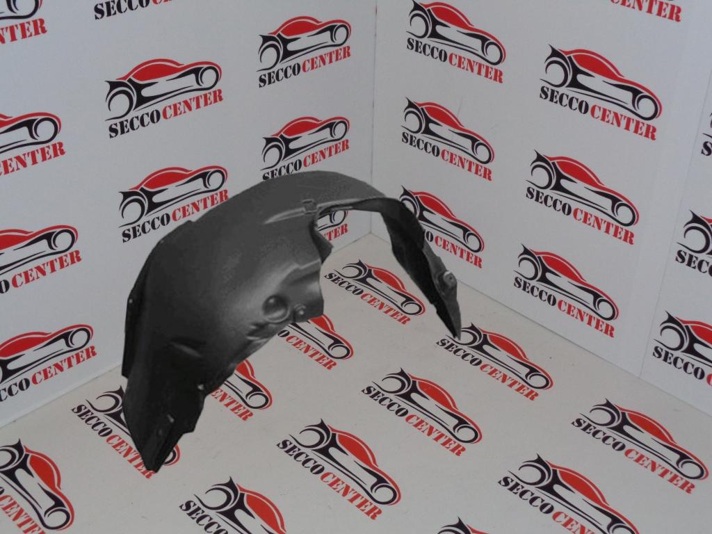 Carenaj roata fata Alfa Romeo 159 2005 2006 2007 2008 2009 2010 2011 stanga
