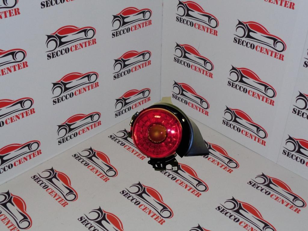 Lampa spate stop Alfa Romeo Mito 2008 2009 2010 2011 2012 2013 2014 2015 2016 stanga