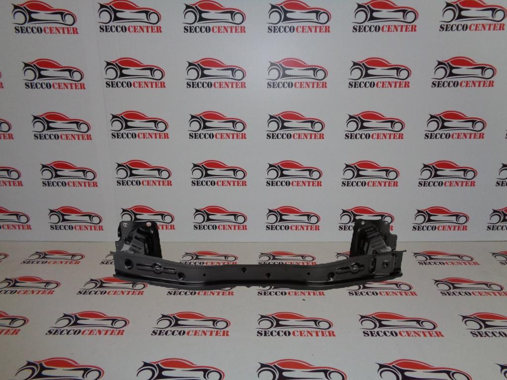 Armatura bara fata Alfa Romeo 159 2006 2007 2008 2009 2010 2011