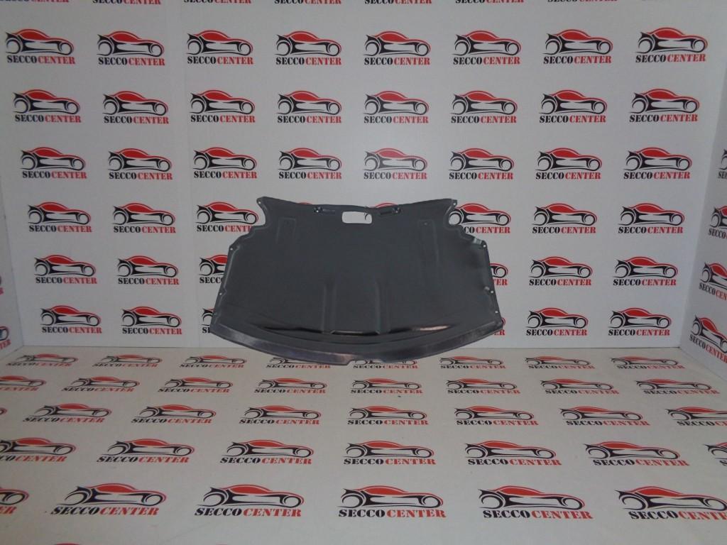 Scut motor BMW Seria 6 E63 E64 2008 2009 2010
