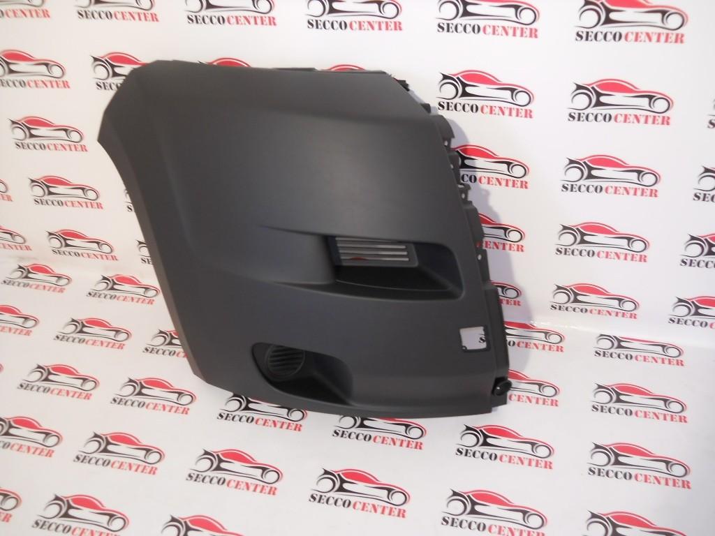 Bara fata Peugeot Boxer 2006 2007 2008 2009 2010 2011 2012 2013 2014 Dreapta