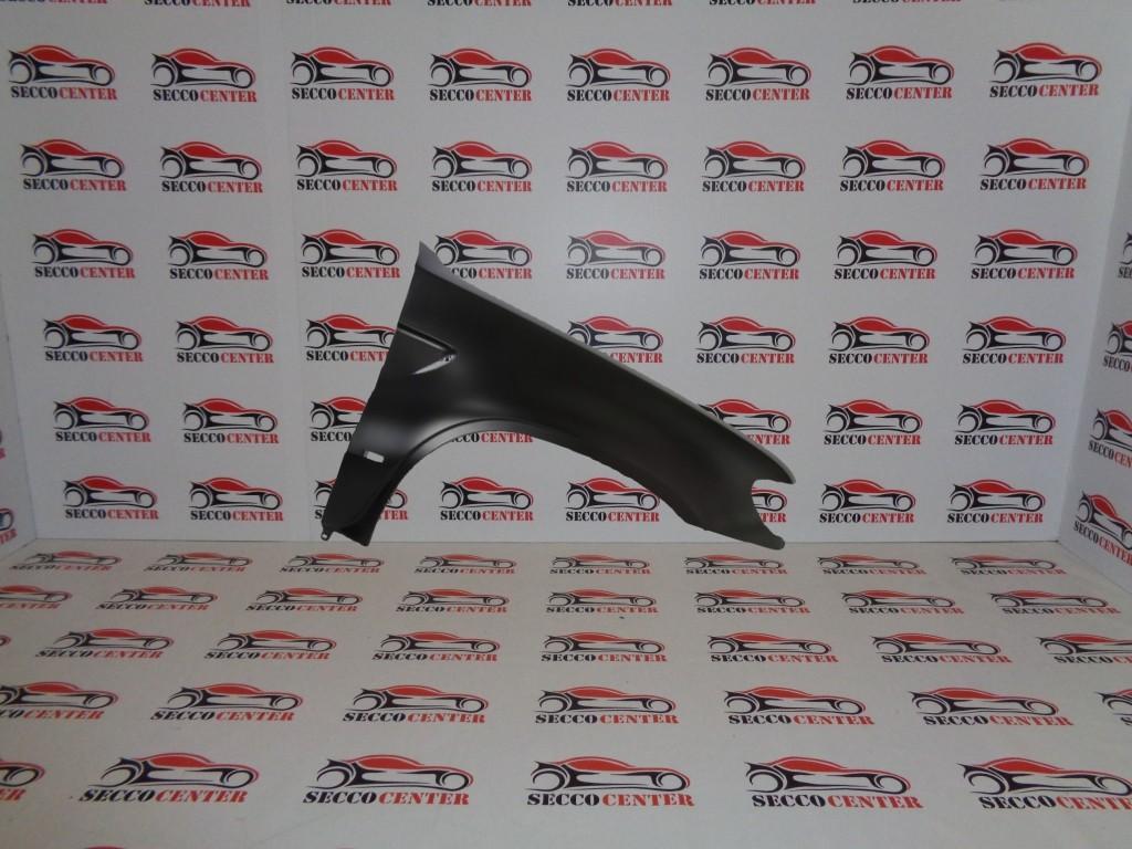 Aripa fata BMW X5 E53 2000 2001 2002 2003 dreapta