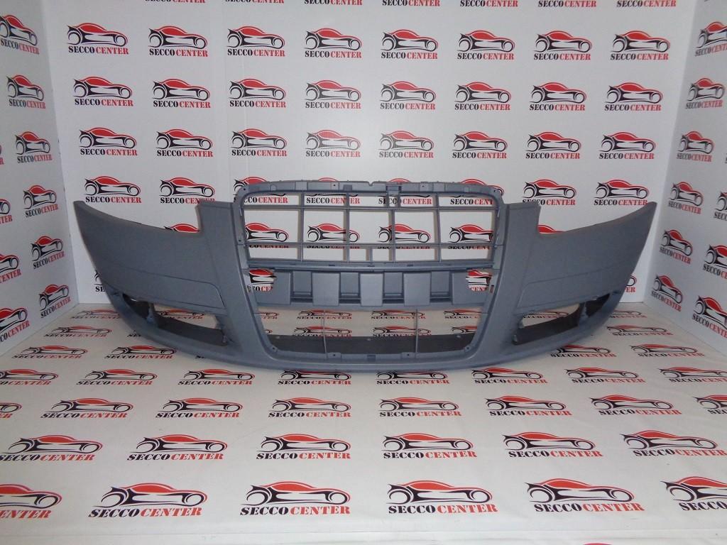 Bara fata AUDI A6 C6 2004 2005 2006 2007 2008