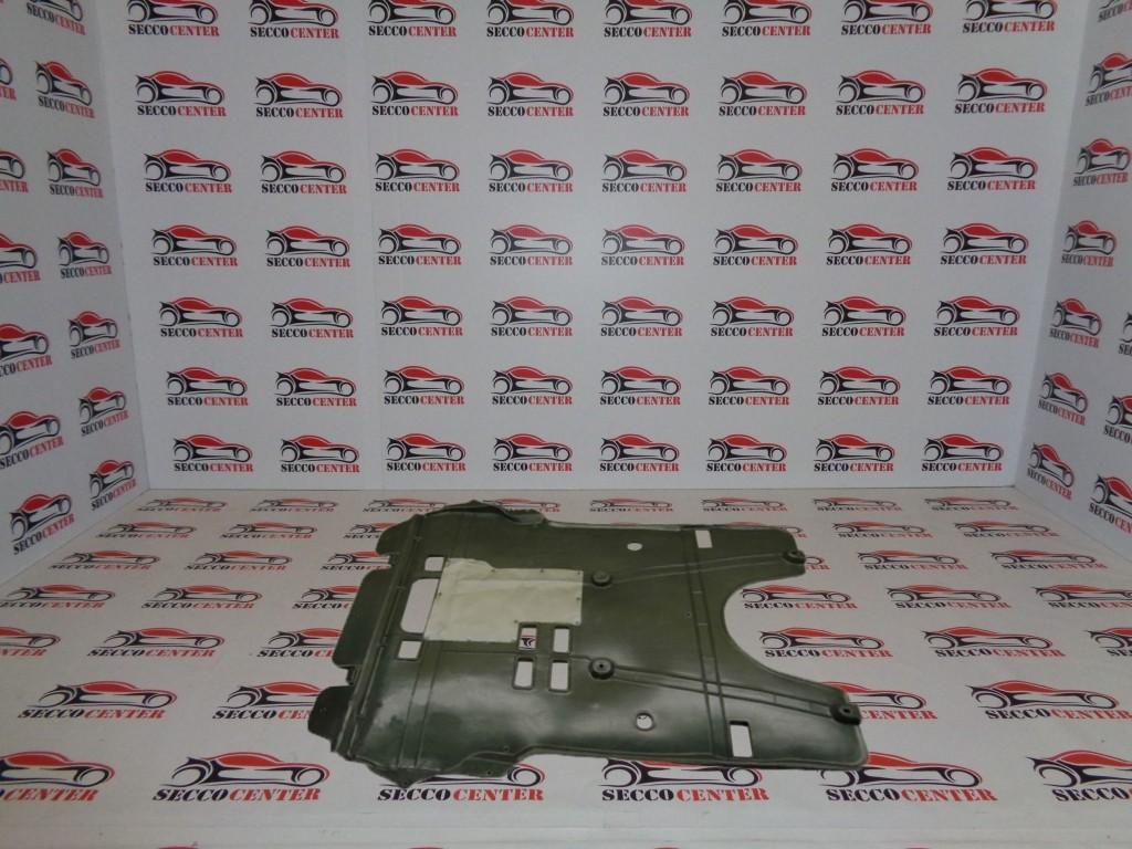 Scut motor Citroen C4 2004 2005 2006 2007 2008