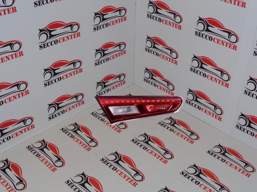 Lampa spate stop Alfa Romeo Giulietta 2010 2011 2012 2013 2014 2015 2016 interior stanga