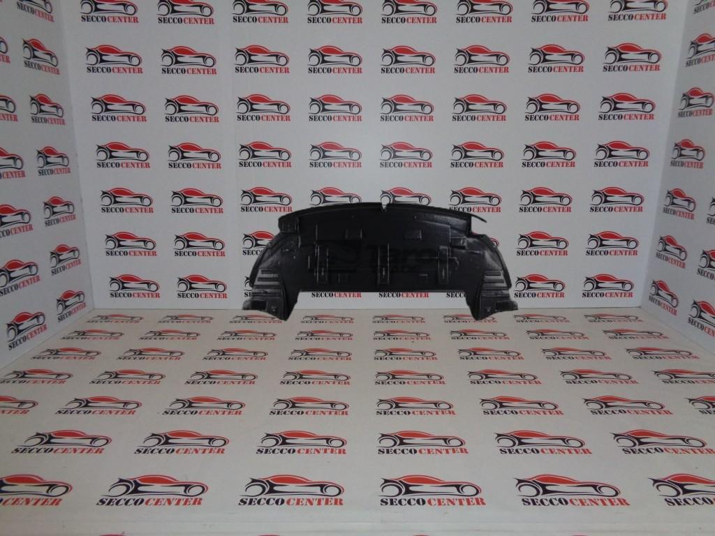 Scut sub bara fata Citroen C4 Picasso 2010 2011 2012 2013