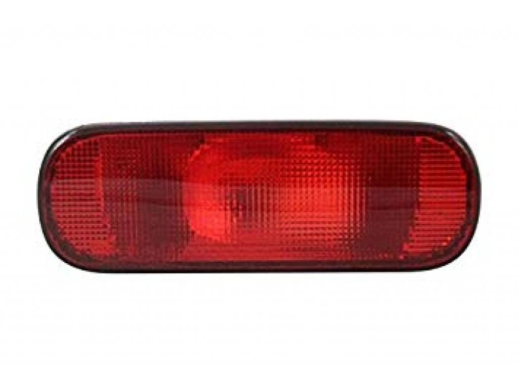 Lampa ceata Suzuki Swift 2010 2011 2012 2013 2014