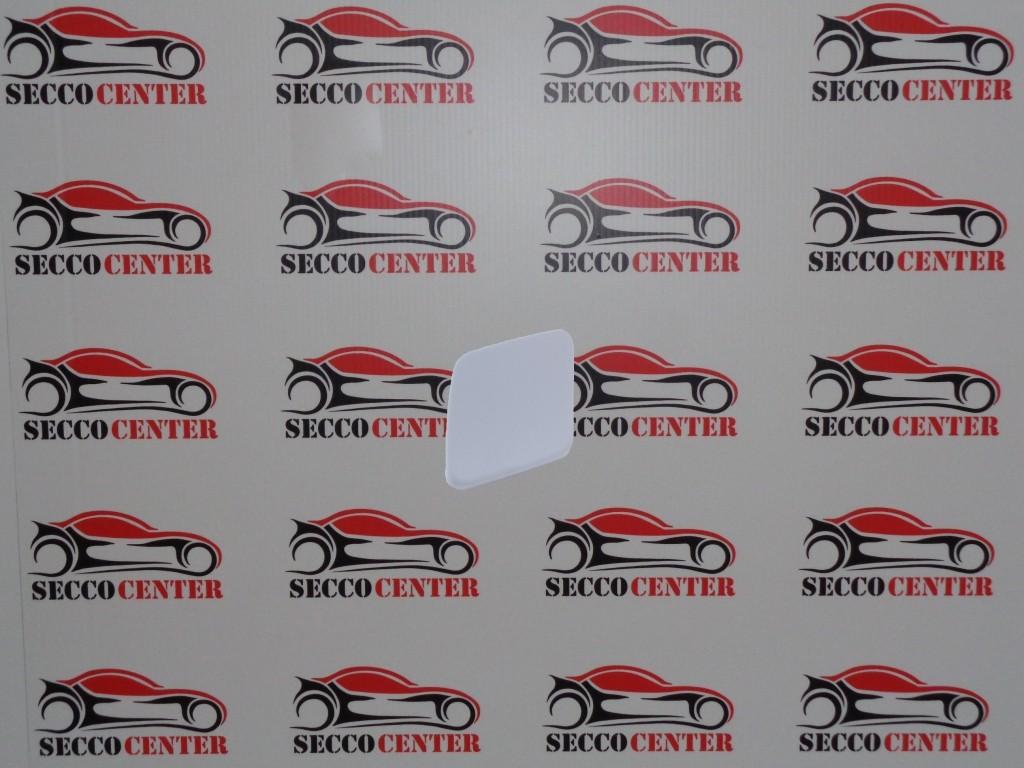 Capac spalator far BMW Seria 1 E87 2007 2008 2009 2010 2011 stanga