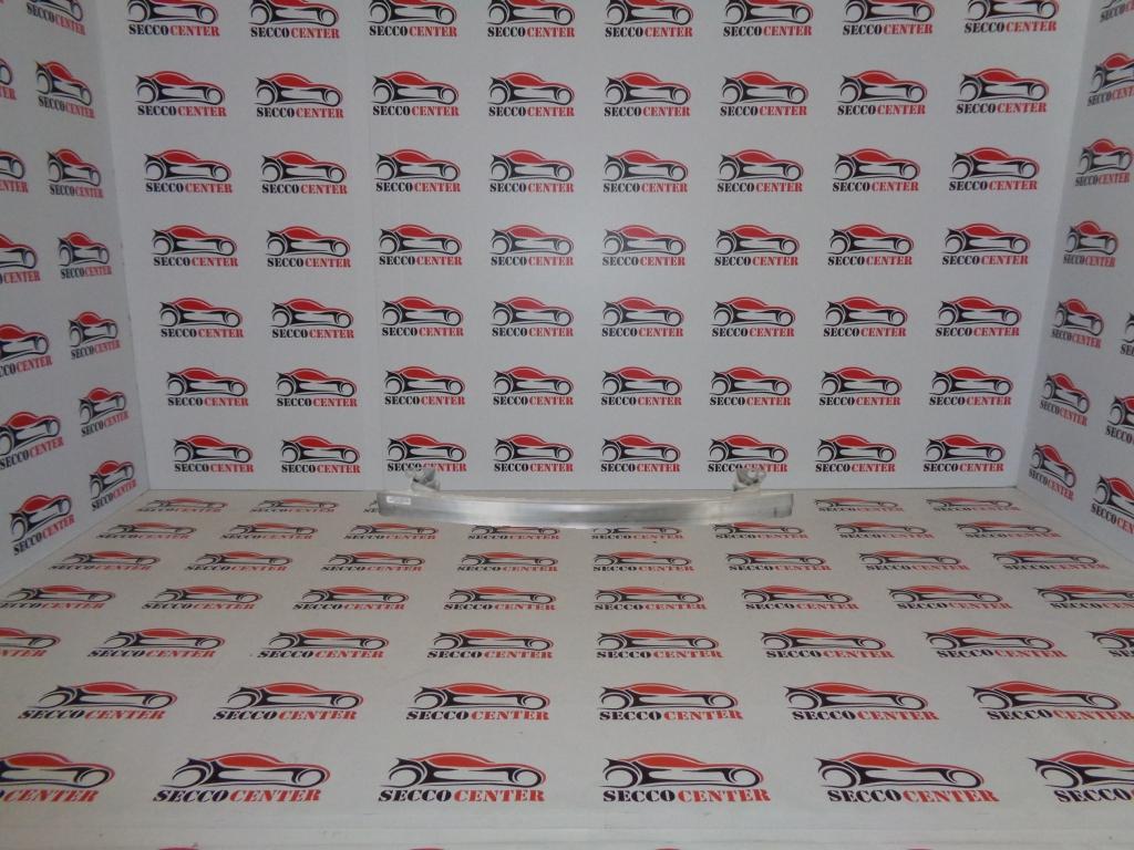 Armatura bara fata Audi A2 2000 2001 2002 2003 2004 2005