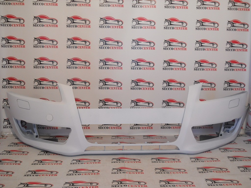 Bara fata AUDI A5 2007 2008 2009 2010 2011 cu locas spalator far